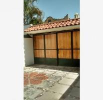 Foto de casa en venta en san jerónimo 6, ahuatepec, cuernavaca, morelos, 3552384 No. 01
