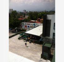 Foto de departamento en renta en san jerónimo 76, san jerónimo lídice, la magdalena contreras, df, 2402952 no 01