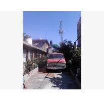 Foto de terreno habitacional en venta en san jeronimo aculco 10, san jerónimo aculco, la magdalena contreras, distrito federal, 2653646 No. 02