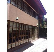 Foto de casa en venta en  , san jerónimo aculco, álvaro obregón, distrito federal, 2722682 No. 01
