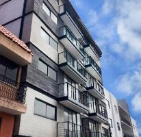 Foto de departamento en venta en  , san jerónimo aculco, álvaro obregón, distrito federal, 3885076 No. 01