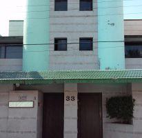 Foto de casa en venta en, san jerónimo aculco, la magdalena contreras, df, 1130649 no 01