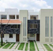 Foto de casa en condominio en venta en, san jerónimo aculco, la magdalena contreras, df, 1314791 no 01