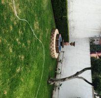 Foto de casa en venta en, san jerónimo aculco, la magdalena contreras, df, 1828332 no 01
