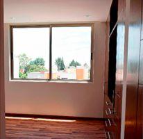 Foto de casa en condominio en venta en, san jerónimo aculco, la magdalena contreras, df, 1943394 no 01