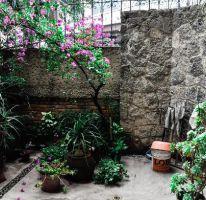 Foto de casa en venta en, san jerónimo aculco, la magdalena contreras, df, 2097049 no 01