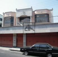 Foto de casa en venta en, san jerónimo aculco, la magdalena contreras, df, 484655 no 01