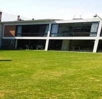 Foto de terreno habitacional en venta en, san jerónimo aculco, la magdalena contreras, df, 850631 no 01