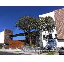 Foto de casa en condominio en venta en, san jerónimo aculco, la magdalena contreras, df, 1129413 no 01
