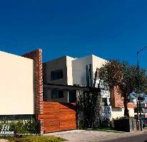 Foto de casa en condominio en venta en  , san jerónimo aculco, la magdalena contreras, distrito federal, 1178303 No. 01