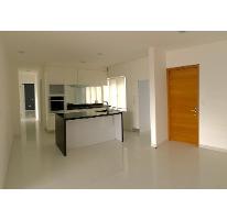 Foto de departamento en renta en, san jerónimo aculco, la magdalena contreras, df, 1456997 no 01