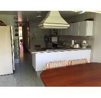Foto de casa en venta en, san jerónimo aculco, la magdalena contreras, df, 1468723 no 01