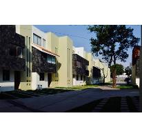 Foto de casa en venta en, san jerónimo aculco, la magdalena contreras, df, 1660691 no 01