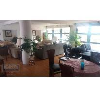 Foto de departamento en venta en, san jerónimo aculco, la magdalena contreras, df, 2461883 no 01