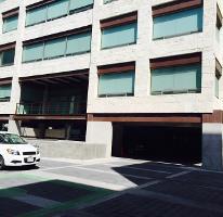Foto de oficina en renta en  , san jerónimo aculco, la magdalena contreras, distrito federal, 2609562 No. 01