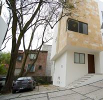 Foto de casa en venta en  , san jerónimo aculco, la magdalena contreras, distrito federal, 2737951 No. 01