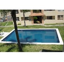 Propiedad similar 2265458 en San Jerónimo Ahuatepec.
