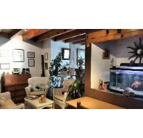Foto de casa en venta en  , san jerónimo ahuatepec, cuernavaca, morelos, 2900987 No. 01