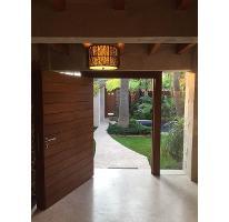 Foto de casa en venta en  , san jerónimo ahuatepec, cuernavaca, morelos, 2921079 No. 01