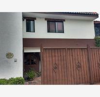 Foto de casa en venta en  , san jerónimo ahuatepec, cuernavaca, morelos, 3629834 No. 01