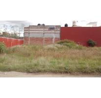 Foto de terreno habitacional en venta en  , san jerónimo caleras, puebla, puebla, 2745696 No. 01
