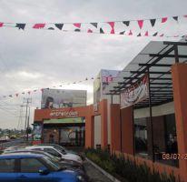 Foto de local en renta en, san jerónimo chicahualco, metepec, estado de méxico, 1098083 no 01