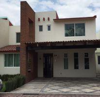 Foto de casa en condominio en venta en, san jerónimo chicahualco, metepec, estado de méxico, 1865282 no 01