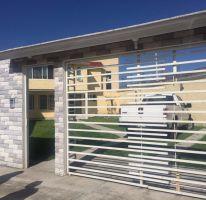 Foto de casa en condominio en venta en, san jerónimo chicahualco, metepec, estado de méxico, 2141450 no 01