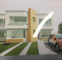 Foto de casa en condominio en venta en, san jerónimo chicahualco, metepec, estado de méxico, 2284382 no 01