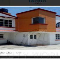 Foto de casa en renta en, san jerónimo chicahualco, metepec, estado de méxico, 2367674 no 01