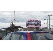 Foto de local en renta en, san jerónimo chicahualco, metepec, estado de méxico, 1097017 no 01