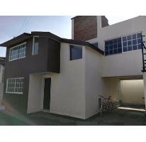 Foto de casa en renta en, san jerónimo chicahualco, metepec, estado de méxico, 1098035 no 01