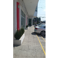 Foto de local en renta en  , san jerónimo chicahualco, metepec, méxico, 1445801 No. 01