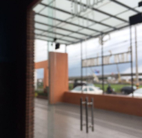 Foto de local en renta en  , san jerónimo chicahualco, metepec, méxico, 2035166 No. 01