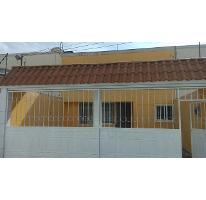 Foto de casa en venta en, fracciorama 2000, campeche, campeche, 2071412 no 01