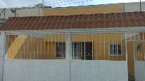 Propiedad similar 2102860 en San Jerónimo Chicahualco.