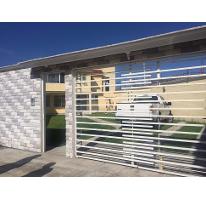 Foto de casa en venta en  , san jerónimo chicahualco, metepec, méxico, 2141450 No. 01