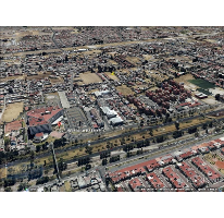 Foto de terreno habitacional en venta en  , san jerónimo chicahualco, metepec, méxico, 2294098 No. 01