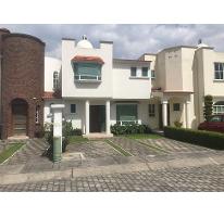 Foto de casa en condominio en venta en, san jerónimo chicahualco, metepec, estado de méxico, 2355308 no 01