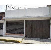 Propiedad similar 2483884 en San Jerónimo Chicahualco.