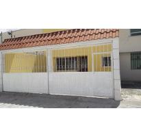 Propiedad similar 2503261 en San Jerónimo Chicahualco.