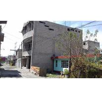 Propiedad similar 2611830 en San Jerónimo Chicahualco.