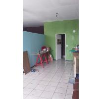 Propiedad similar 2623291 en San Jerónimo Chicahualco.