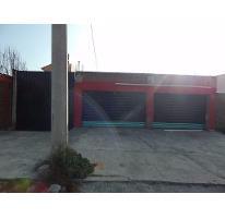 Foto de local en renta en  , san jerónimo chicahualco, metepec, méxico, 2837455 No. 01