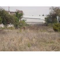 Foto de terreno habitacional en venta en  , san jerónimo chicahualco, metepec, méxico, 2936813 No. 01