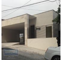 Foto de casa en venta en  , colinas de san jerónimo, monterrey, nuevo león, 2507564 No. 01