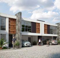 Foto de casa en condominio en venta en, san jerónimo, cuernavaca, morelos, 1118821 no 01