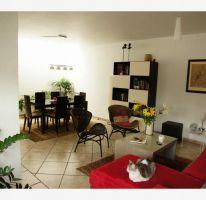 Foto de departamento en venta en, san jerónimo, cuernavaca, morelos, 1725816 no 01