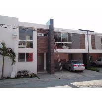 Foto de casa en venta en  , san jerónimo, cuernavaca, morelos, 2209304 No. 01