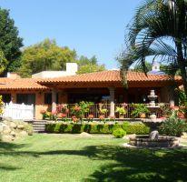 Foto de casa en venta en, san jerónimo, cuernavaca, morelos, 2236022 no 01